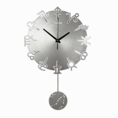 壁掛け時計 クロック .上品時計 かけ時計