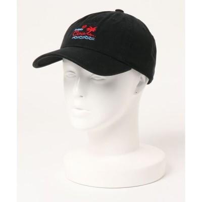 帽子 キャップ CAP/Barney Cools(バーニークールズ)キャップ(帽子)