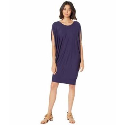 BCBGMAXAZRIA ビーシービージーマックスアズリア ドレス 一般 Knit Cocoon Dress