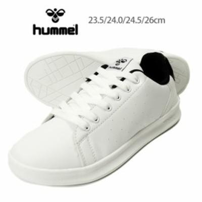 hummel BUSAN SMU 23.5 24 24.5 26 スニーカーシューズ ヒュンメル ブサンSMU HM211830 9124 コート系 No.sh1261