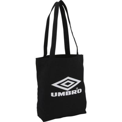 UMBRO(アンブロ) キャンパストートS