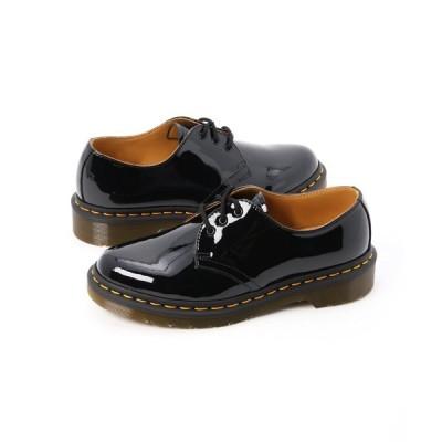 ブーツ Dr.Martens/ドクターマーチン/1461 W