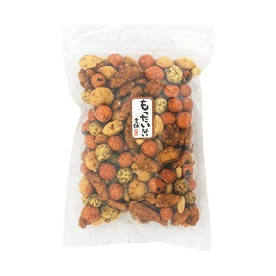もったいない本舗 豆ミックス 265g×3袋