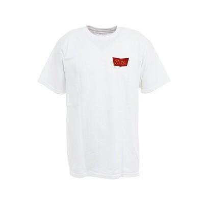 ブリクストン(BRIXTON) Tシャツ メンズ STITH STANDARD 半袖 SP221 (メンズ)