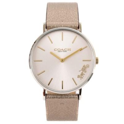 COACH コーチ 腕時計 14503157 レディース 女性 ウォッチ CHAMPAGNE GOLD シャンパンゴールド