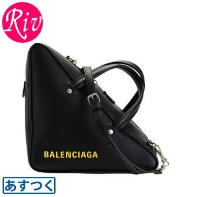 【最大1万円OFFクーポン】バレンシアガ BALENCIAGA バッグ ショルダーバッグ 2way アウトレット 476975