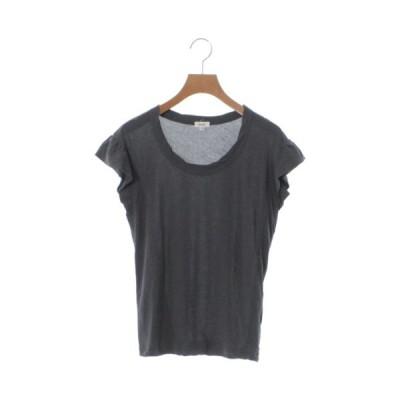SCYE(レディース) サイ Tシャツ・カットソー レディース