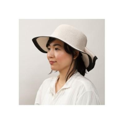 perky room / 【Sense of Grace】RIVER HAT(DST015F) WOMEN 帽子 > ハット