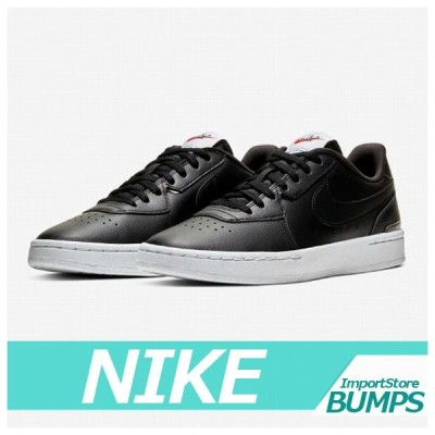 NIKE ナイキ  コート  ブラン  スニーカー/シューズ  レディース/ウィメンズ  靴  CI0808-001  新作