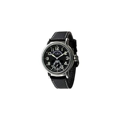 海外輸入品Zeno-Watch-Basel Men´s Watch Mechanical 88078-a1好評販売中
