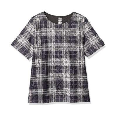 ゴールデンベア 半袖Tシャツ472W5430 レディース 472W5430 グレー 日本 4L (日本サイズ4L相当)