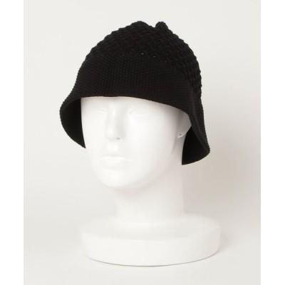 BEAMS WOMEN / Ray BEAMS / サマー ニットキャップ WOMEN 帽子 > ハット