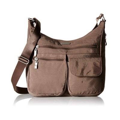 バッガリーニ アメリカ 日本未発売 EWY571B0220 Baggallini womens Everywhere bagg with RFID, Porto