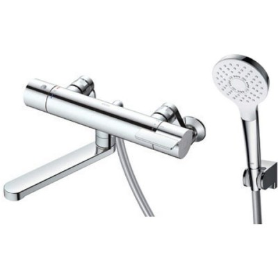TOTO 浴室水栓 TBV03403J