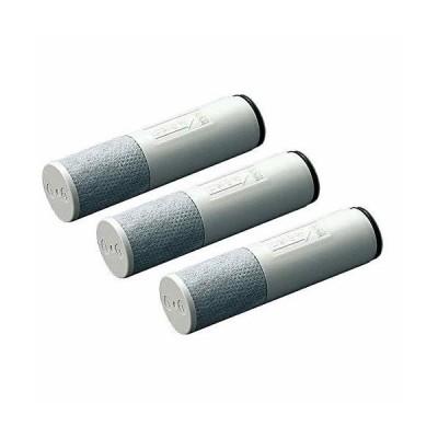 『ポスト配送』TOTO 浄水器兼用混合栓用カートリッジ 3ヶ入り (約1年分) TH-658-1S