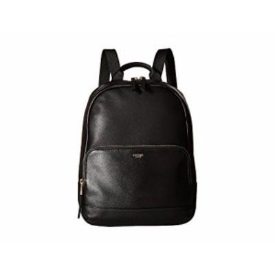 ノモ ロンドン レディース リュック バックパック Mayfair Luxe Mini Mount Backpack