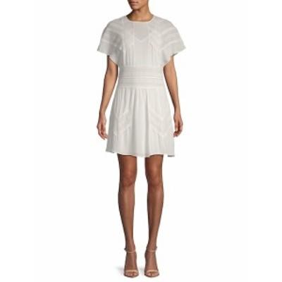 イロ レディース ワンピース Vilda A-Line Dress