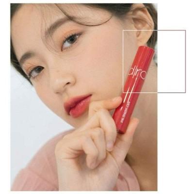 ローム・アンド・ジューシーラスティングティントリップティント韓国コスメ、Rom&nd Juicy Lasting Tint Lip Tint
