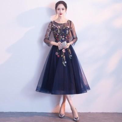ロングドレス ショートドレス ミニドレス ドレス パーティードレス 花嫁 二次会 ウェディングドレス 二次会 花嫁ドレス ウェディングドレ