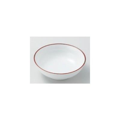 和食器 / 松花堂 新瑞丸型鉢 寸法:11.5 x 4cm