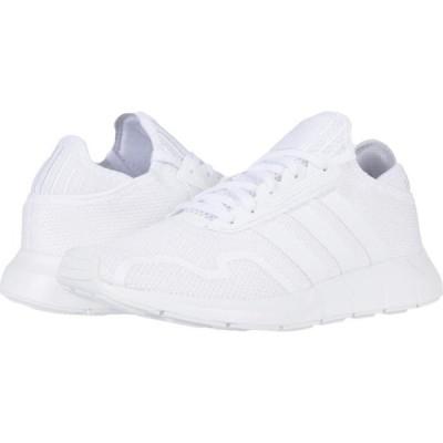 アディダス adidas Originals メンズ シューズ・靴 Swift Run X Footwear White/Footwear White/Footwear White