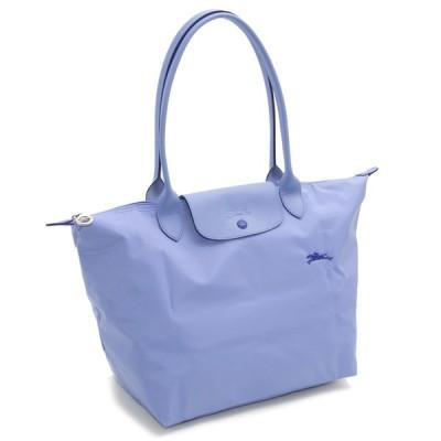 ロンシャン トートバッグ LE PLIAGE CLUB TOTE L ル プリアージュ クラブ L1899619 P38 BLUE レディース 女性用 LONGCHAMP