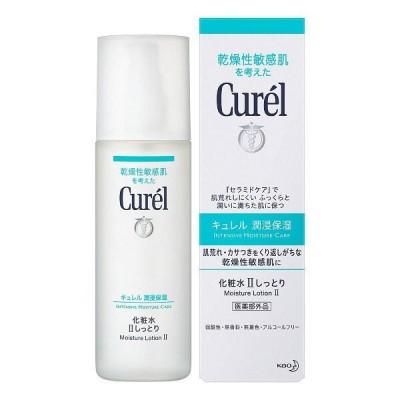 化粧水 2 150ml