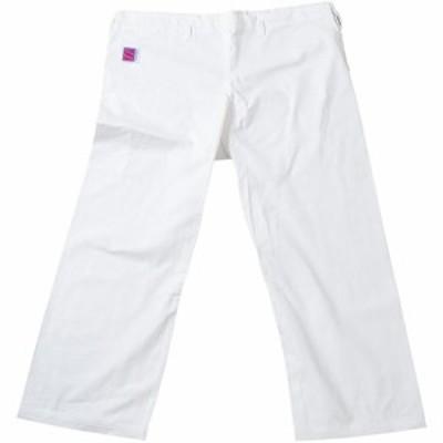 九櫻(クサクラ) R8Nフルコンタクト空手衣(ズボンのみ) S2号 R8NPS2 【空手着】