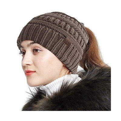 OMECHY HAT レディース US サイズ: One Size【並行輸入品】