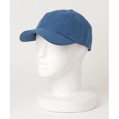 おしゃれスタ / SS CORD 8 CAP(ST) WOMEN 帽子 > キャップ