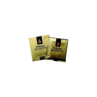 ダルマイヤー コーヒー ブレンド プロドモ ドリップ 8g×5袋 ×24箱セット