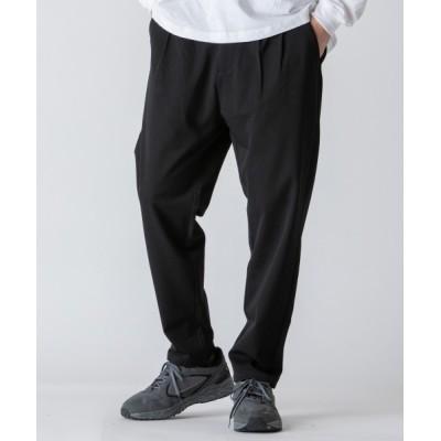 rehacer / rehacer : Easy Slacks Pants / イージー スラックス パンツ MEN パンツ > スラックス