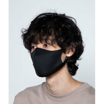 無地マスク(3枚入り)