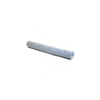 和気産業 チップクッション WTH−22 厚さ10mmx幅1200mmx長さ2000mm