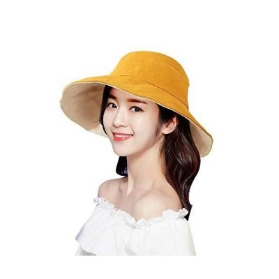 帽子 ハット 2in1 サンバイザー紫外線対策 つば広 リバーシブル あご紐付き UVカット 防護帽 花粉症対策 飛沫防止 フェイスカバー取
