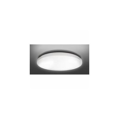 「納期約7〜10日」TOSHIBA 東芝 NLEH08001A-LC 8畳 調光 調色 NLEH08001ALC