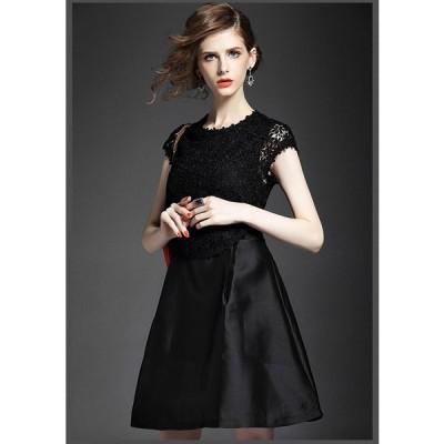【XLサイズ即納】結婚式 ドレス パーティードレス フォーマルドレス パーティドレス 披露宴 ロングドレス dress お呼ばれドレス フォーマル ミセス