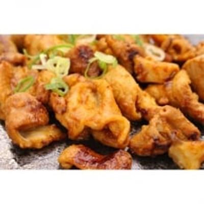 【約2kg】ホルモンセット(辛口・激辛) 群馬県 特産品