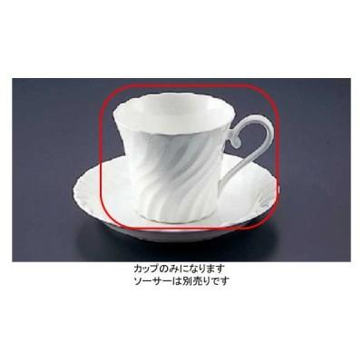 1142-16 アメリカンコーヒー 碗皿(6入) #2070カップ 632000140