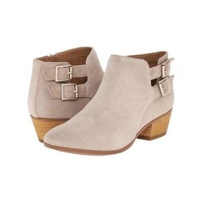 Clarks クラークス レディース 女性用 シューズ 靴 ブーツ アンクルブーツ ショート Spye Astro - Sand Suede