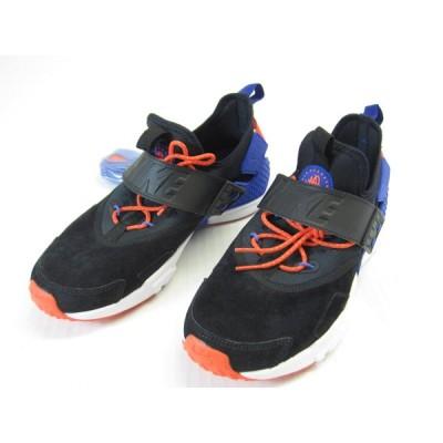 NIKE ナイキ AIR HUARACHE DRIFT PREMIUM AH7335-002 26.0cm ハラチ スニーカー 靴 #UT6293