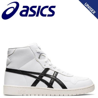 asics アシックス ジャパン エル スニーカー メンズ レディース JAPAN L ホワイト 白 1191A313-101