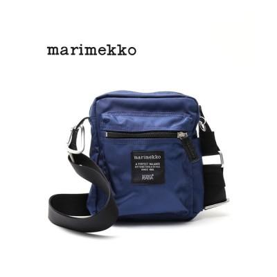 マリメッコ ミニショルダーバック CASH & CARRY marimekko 52193247020 国内正規品 2019春夏新作 送料無料 レディース メンズ