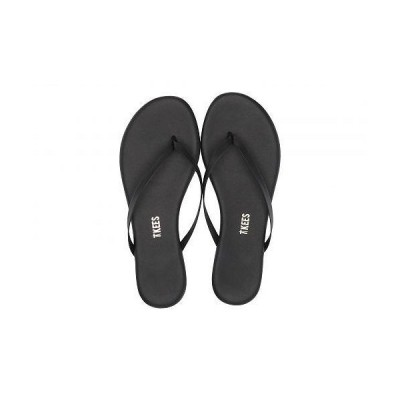 TKEES ティーキーズ レディース 女性用 シューズ 靴 サンダル Liners - Sable