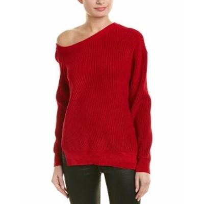 YIGAL AZROUEL イーガル・アズローエル ファッション トップス Yigal Azrouel Oversized Sweater S
