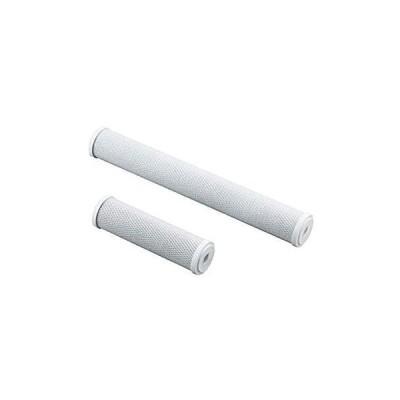 アズワン(As One) アズツール活性炭カートリッジフィルター 小 250mm3-9295-01