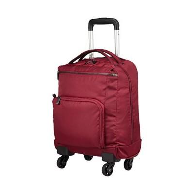 [エース トーキョー] スーツケース バスティーク2 TR 機内持ち込み可 19L 1.8kg 10