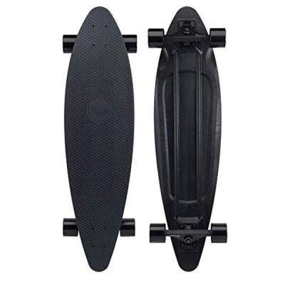 PENNY skateboard(ペニースケートボード)36inchモデル BLACKOUT