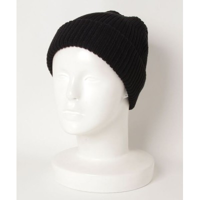 おしゃれスタ / Recycled Acrylic AZE(ST) WOMEN 帽子 > ニットキャップ/ビーニー