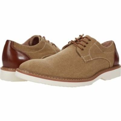 フローシャイム Florsheim メンズ 革靴・ビジネスシューズ シューズ・靴 Unify Plain Toe Oxford Khaki